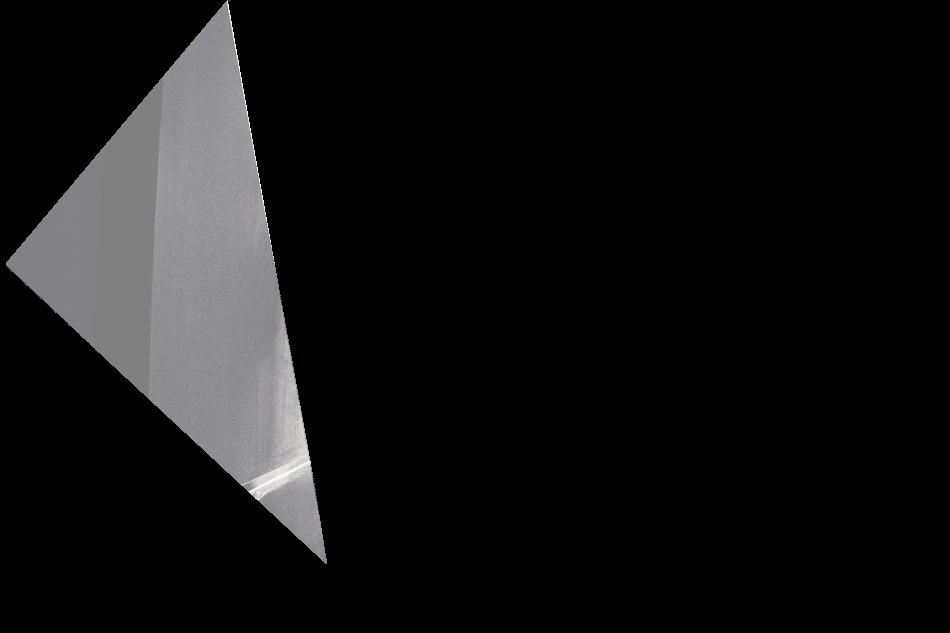 Puzzelteil 1 - Bandfoto - Stone Cold Love - 5 Personen im Schatten - Band im stilvoll beleuchteten Gang - preload Image 1