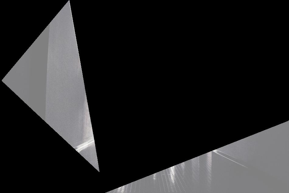 Puzzelteil 2 - Bandfoto - Stone Cold Love - 5 Personen im Schatten - Band im stilvoll beleuchteten Gang - preload Image 2