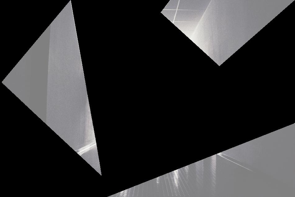 Puzzelteil 3 - Bandfoto - Stone Cold Love - 5 Personen im Schatten - Band im stilvoll beleuchteten Gang - preload Image 3